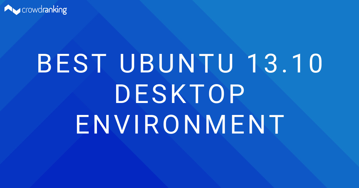 using ubuntu on a thumb drive Middle Catch