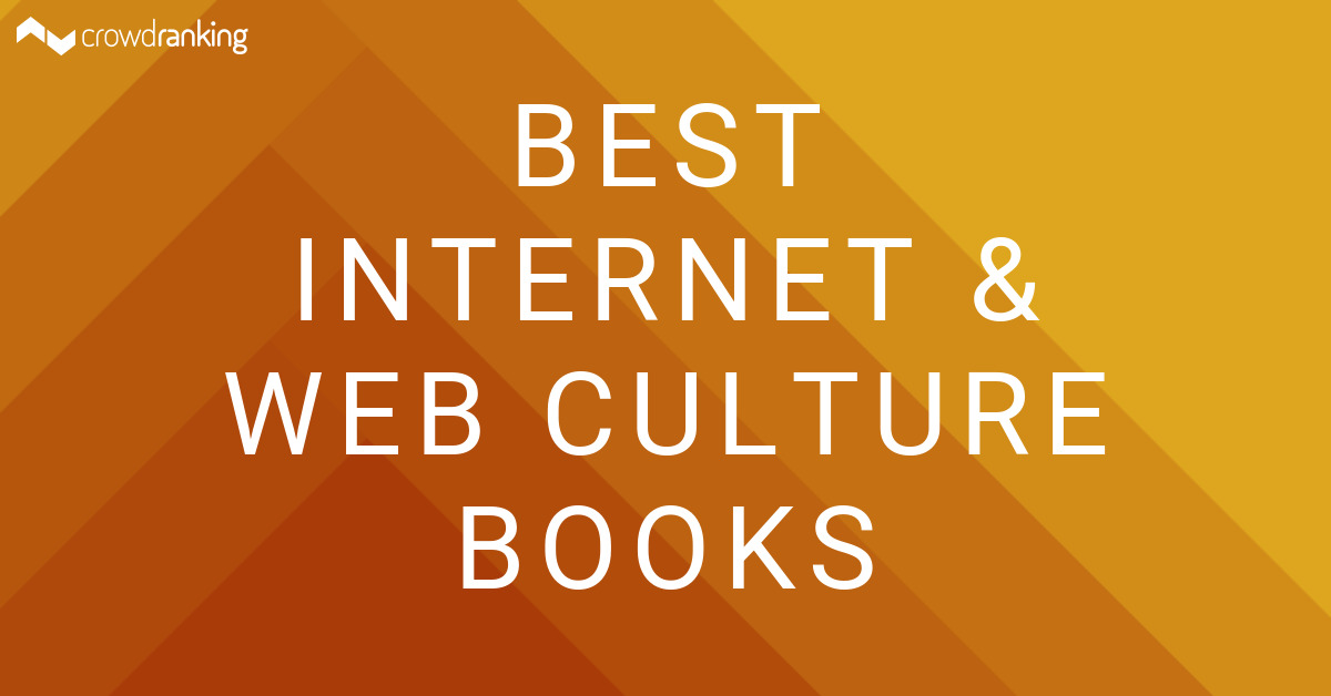 a company overview of amazoncom history website company culture and competition Get to know intel in this company overview that explores technology innovations, executive bios, open positions, and links to social media.