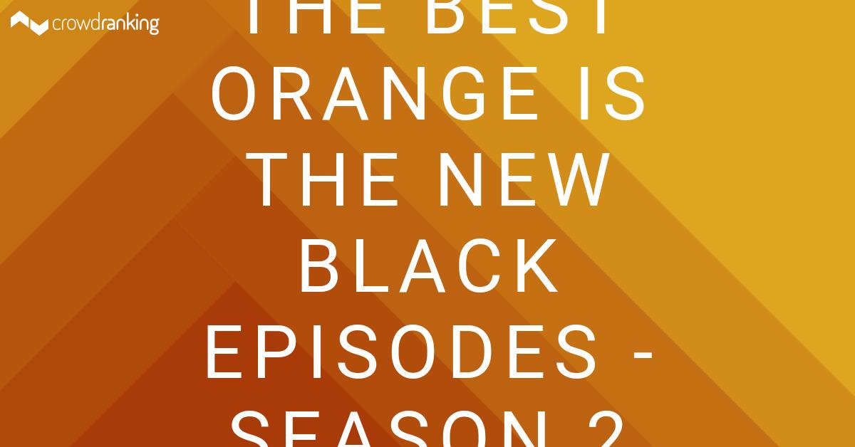 Orange is the new black season 3 release date in Sydney