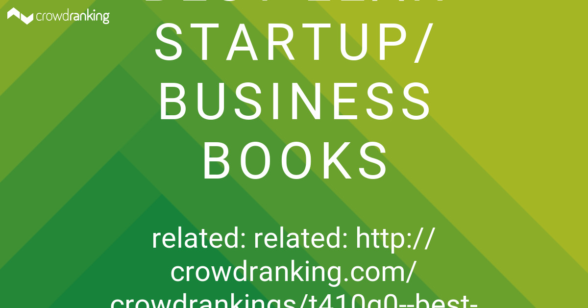 the lean startup book pdf
