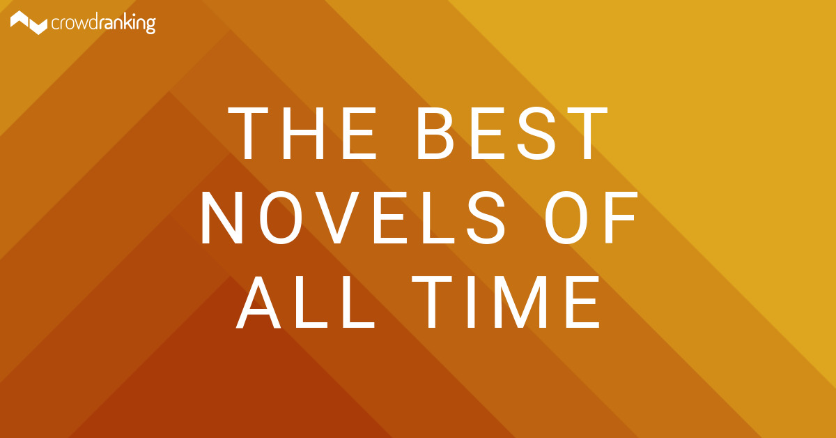best lesbian books of all time