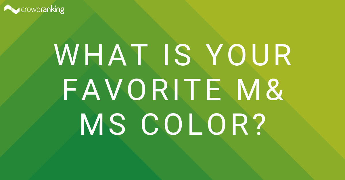 What Is Your Favorite Color 28 Images What Is Your